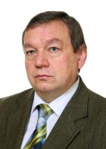 Andrzej Twardowski
