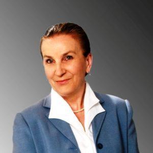 Joanna Głodkowska