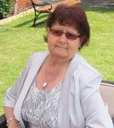 Bożenna Piotrowicz