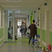 Nowa siedziba Ośrodka Wczesnej Interwencji  i Wspomagania Rozwoju  w Gdańsku, ul. Jagiellońska 11
